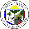 Municipal Seal of Leon